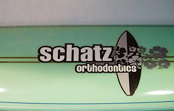 Schatz Orthodontics