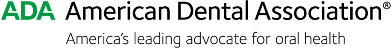 ADA American Dental Association American's leading advocate for oral health.